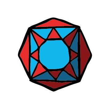 Icon_120_2x